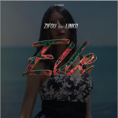 Zifou - Elle