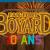 Fan-FortBoyard.fr fête ses 10 ans !