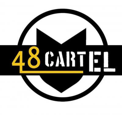 48 Cartel