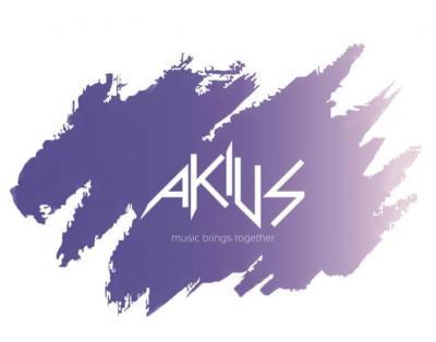 Akius