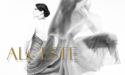 Alceste - Art et Etre cie