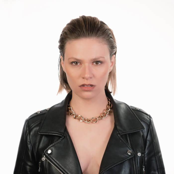 Alexia Hiret