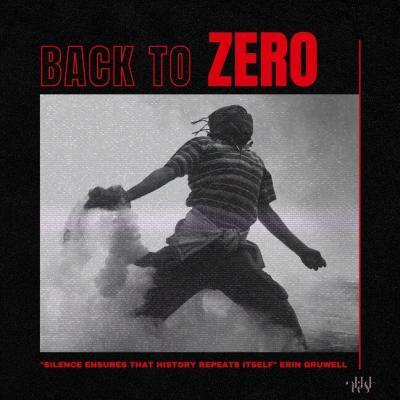 Alitsh - Back to zero