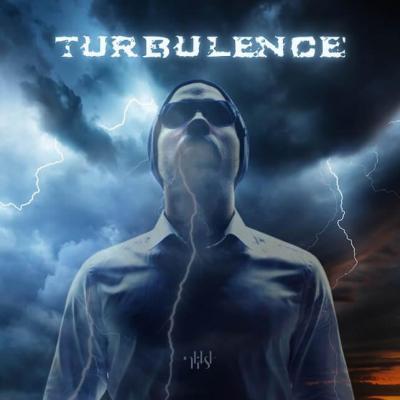 Alitsh - Turbulence