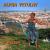 Alpha Petulay : le single Pokeleia