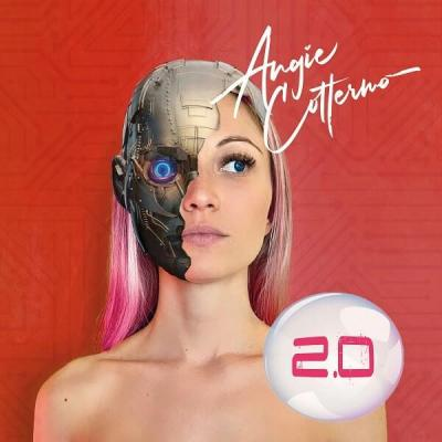 Angie Cottermo - 2.0