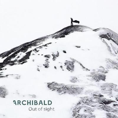 Archibald - Out of sight