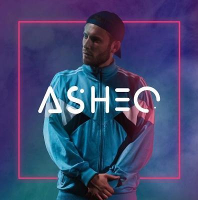 Ashéo