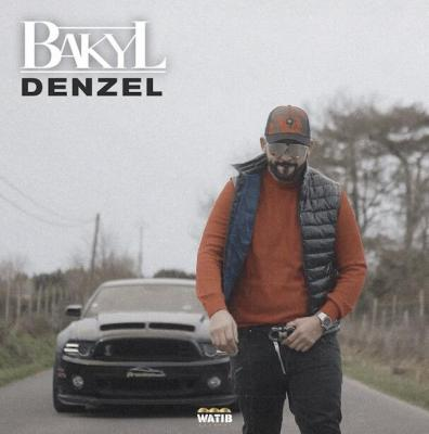 Bakyl - Denzel