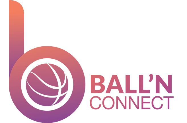 Ball'N connect : l'application utile pour pratiquer le basket