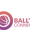 Ball'n connect - application basket