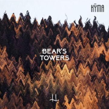 Bear s towers kyma