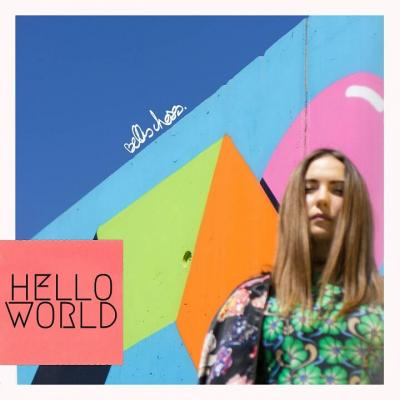 Belles Choses - Hello world