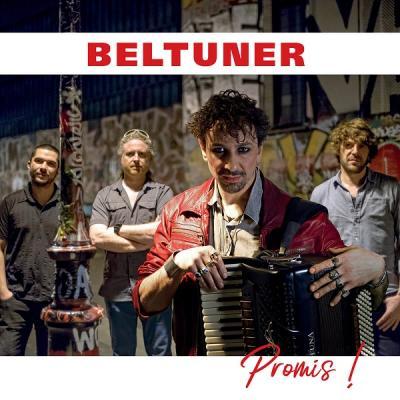 Beltuner - Promis