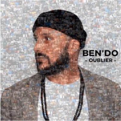 Bendo - Oublier