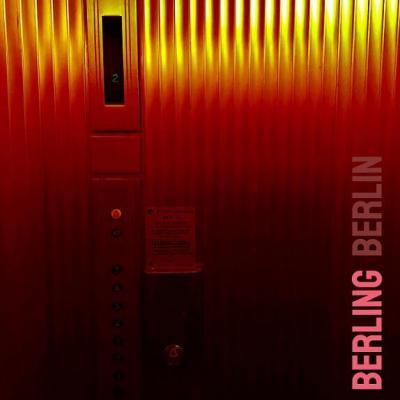 Berling Berlin