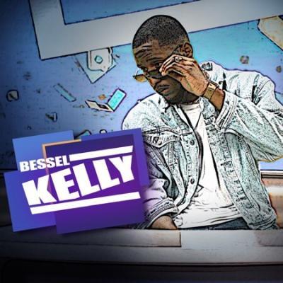 Bessel - Kelly