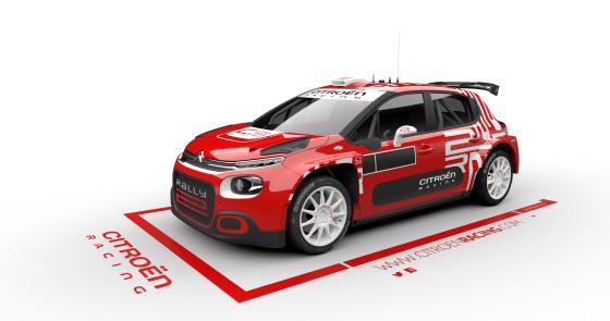 C3 rally2