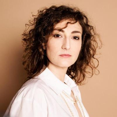 Carole Masseport