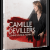 Camille Devillers présente l'album Comme un seul homme