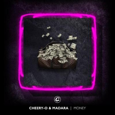 Cheery-O et Madara - Money