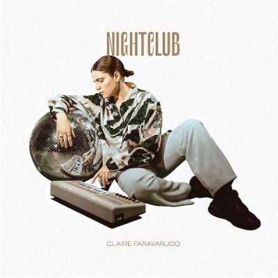 Claire Faravarjoo - Nightclub
