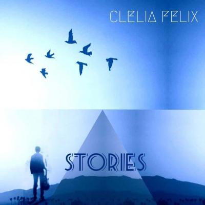 Clelia Felix - Stories