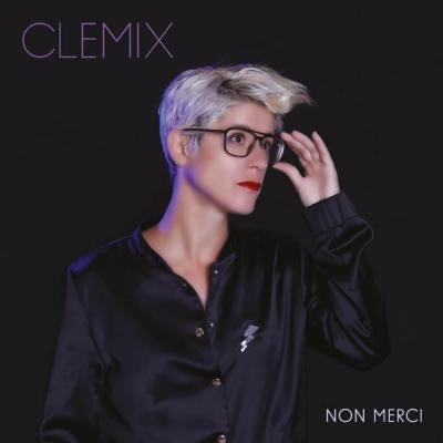 Clemix - Non merci