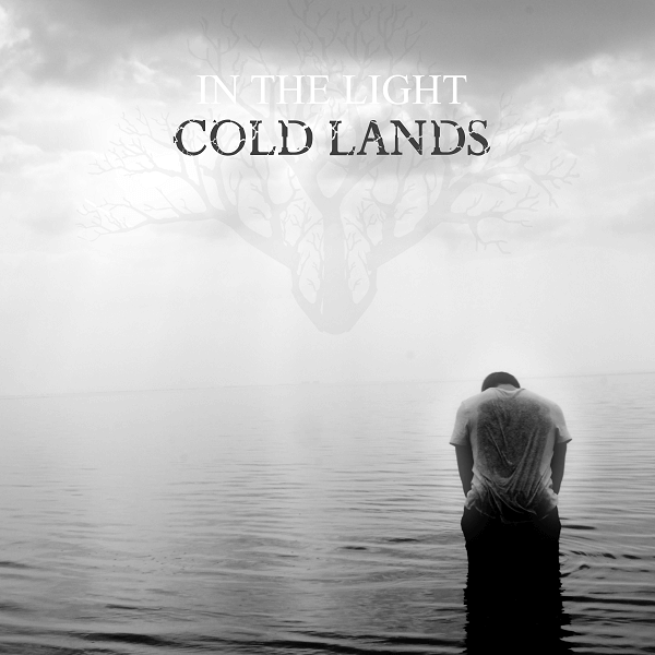Cold Lands - In The Light