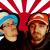 Nodux et Fufudo lancent leur chaine Youtube Collectif Couscous