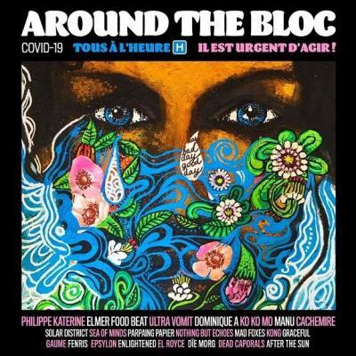 Compilation Around the bloc