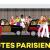 Toutes Parisiennes : la compilation pour célébrer les 60 ans de la Renault 4L