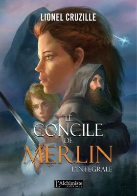 Concile de Merlin