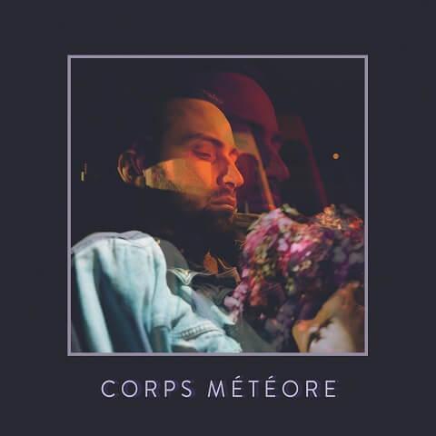 Corps meteore