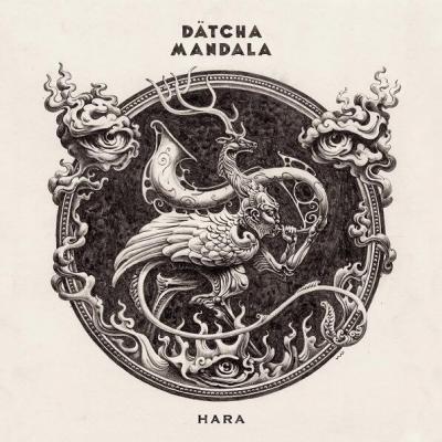 Dätcha Mandala - Hara