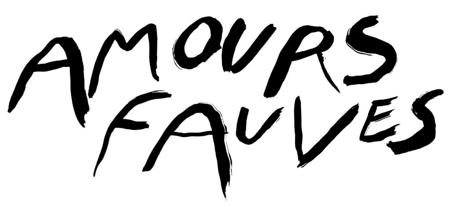 DBStrasse prépare l'album Amours Fauves