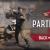 Retournez au front avec le nouveau DLC Back Into Battle de Partisans 1941