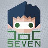 Doc Seven