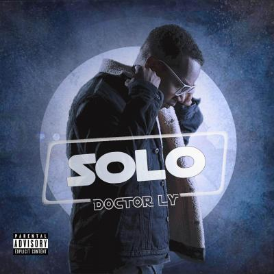 Doctor Ly - Solo