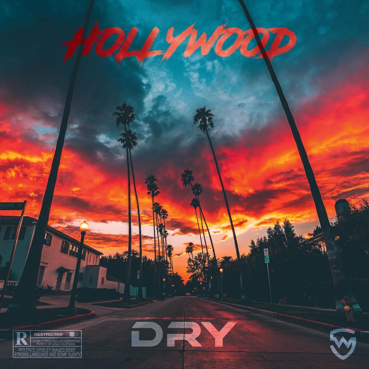 Dry - Hollywood