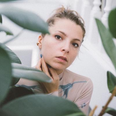 Elise Massoni