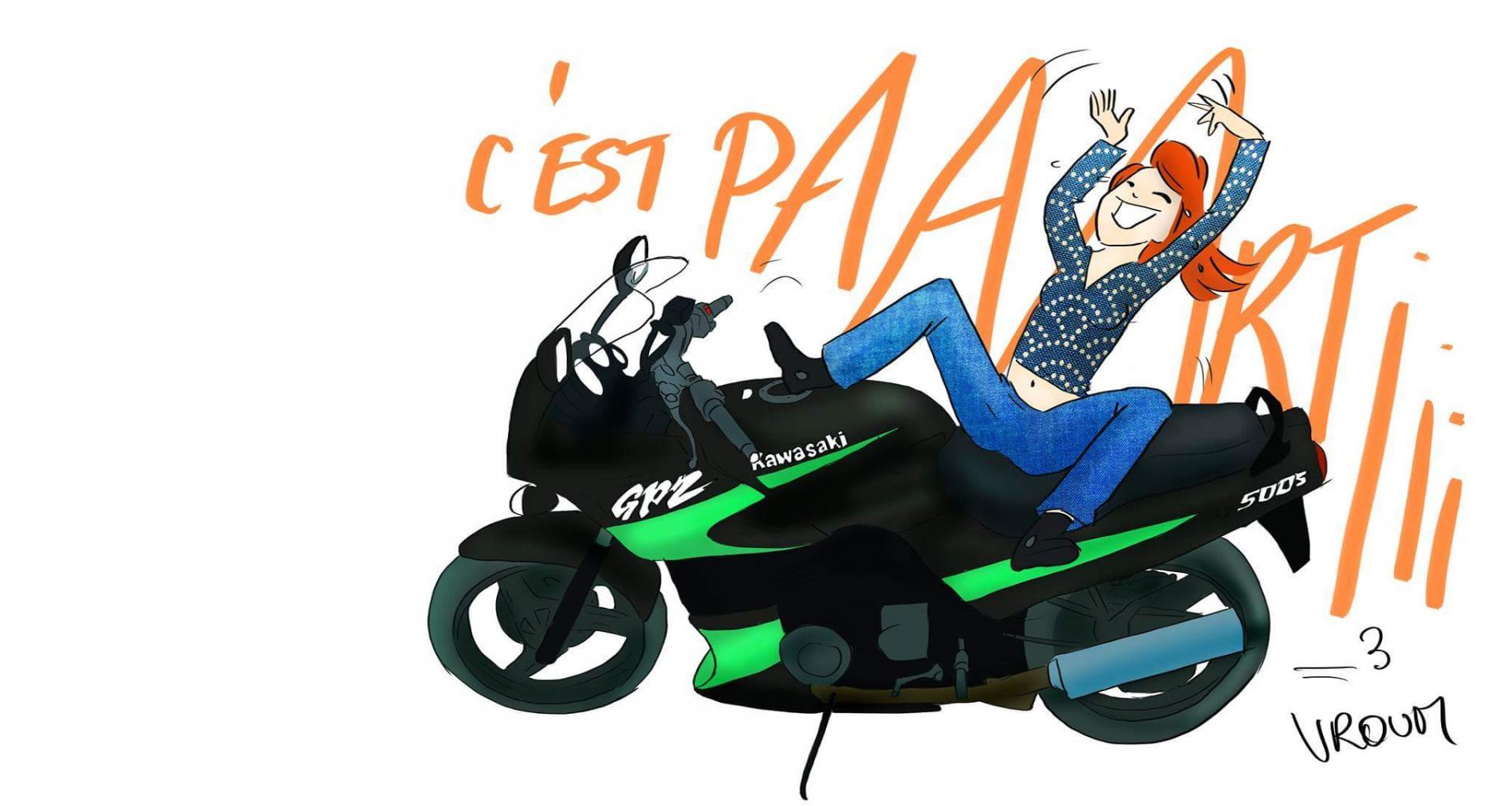Site gay sex francais