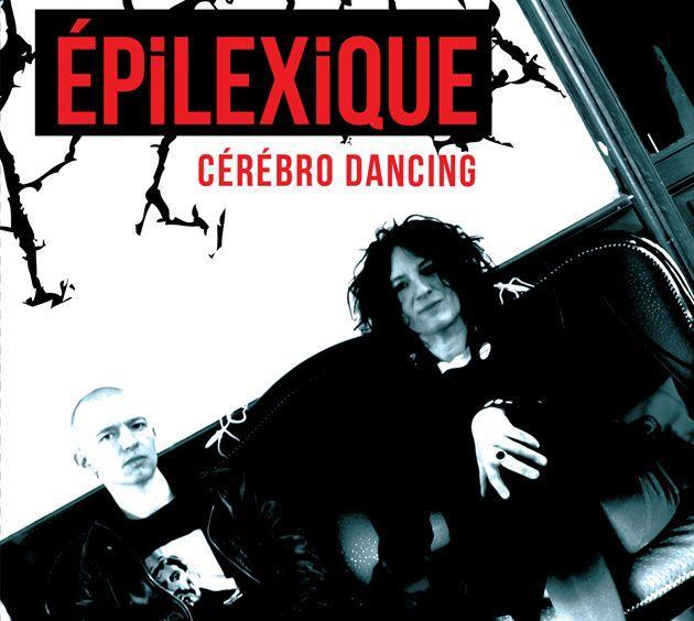 Epilexique Cérébro dancing