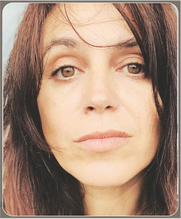 Eva Marchal