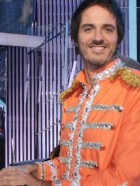 Fabien Haimovici