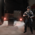 Fabio Rovazzi intègre Call of Duty Modern Warfare et Warzone