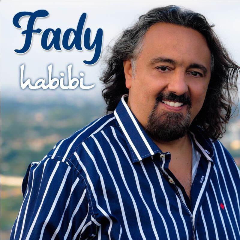 Fady - Habibi