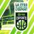 La Fédération Française de BasketBall se lance dans l'esport