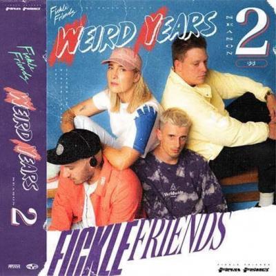 Fickle Friends - Years (Season 2)