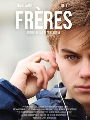 Film Frères - Victor Mureau